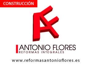 Reformas Antonio Flores