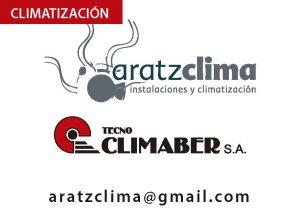 Aratz Clima