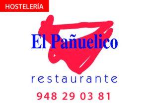 Restaurante el Pañuelico