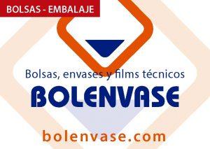 Bolenvase