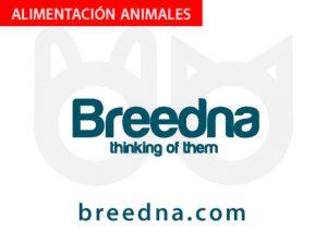 Breedna