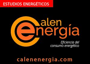 Calen Energía
