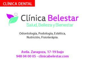 Clinica Dental Belestar