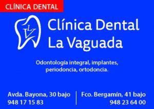 Clínica Dental La Vaguada