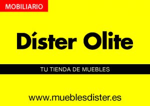 Muebles Dister