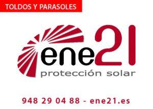 Ene21