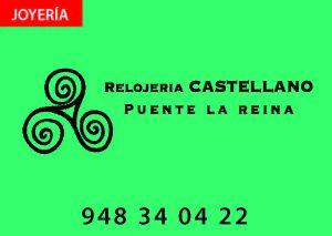 Relojería Castella