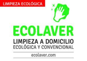 Ecolaver