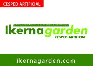 Ikerna Garden