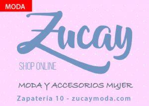Zucay