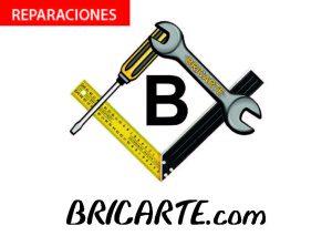 Bricarte