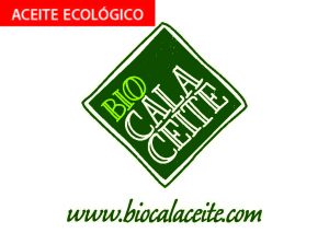 Biocalaceite